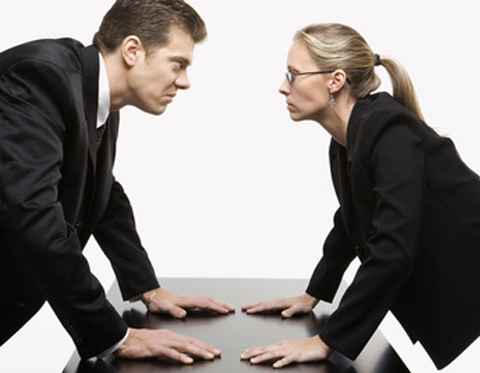 Adapter sa communication au milieu professionnel
