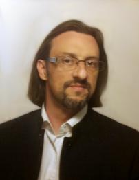 Patrice Fornalik - Coach professionnel / Formateur