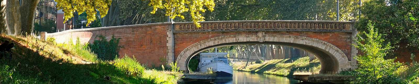 Mentions légales Ekilium Toulouse