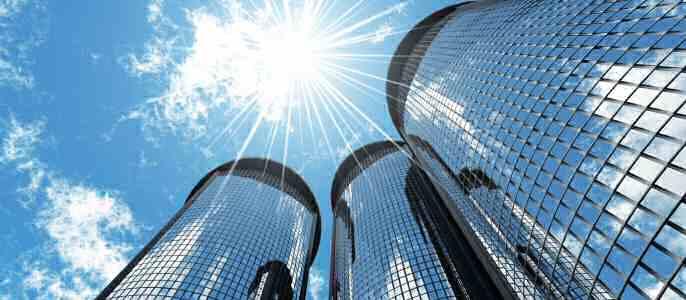 Coaching d'organisation - entreprises agiles et libérées