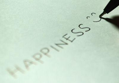 travail et bonheur riment ils ?