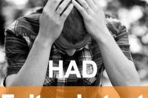 Test dépression anxiété