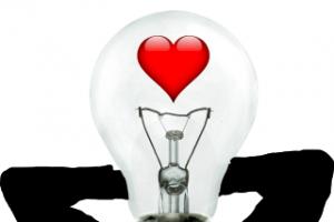 test intelligence émotionnelle