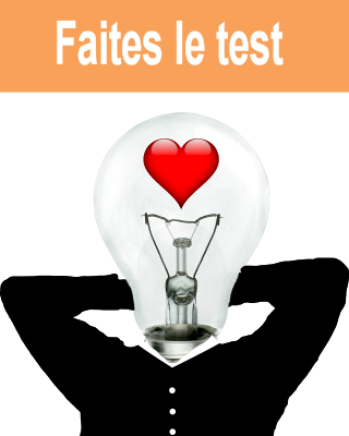 test intelligence émotionnelle