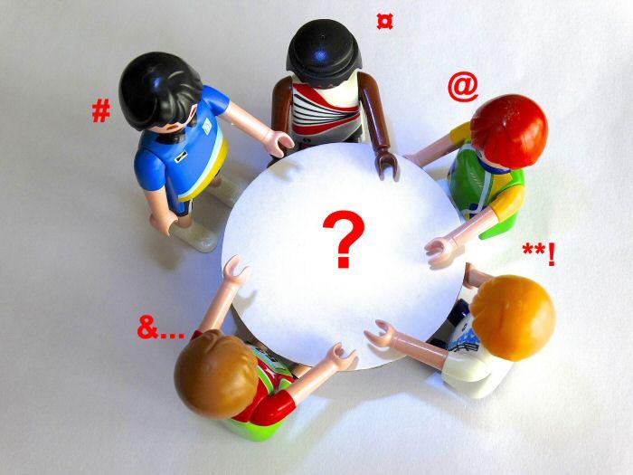 La prise de décision dans les organisations agiles ou libérées