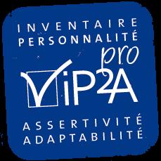 Inventaire des motivations'd'assertivité et d'adaptabilité