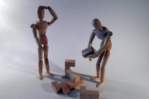 Management orienté solution