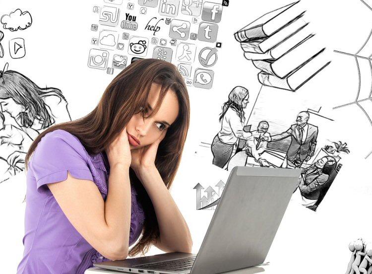 Génération Y la génération burnout