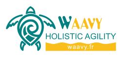 Waavy holistic agility