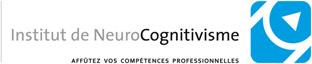 logo_INC_fr