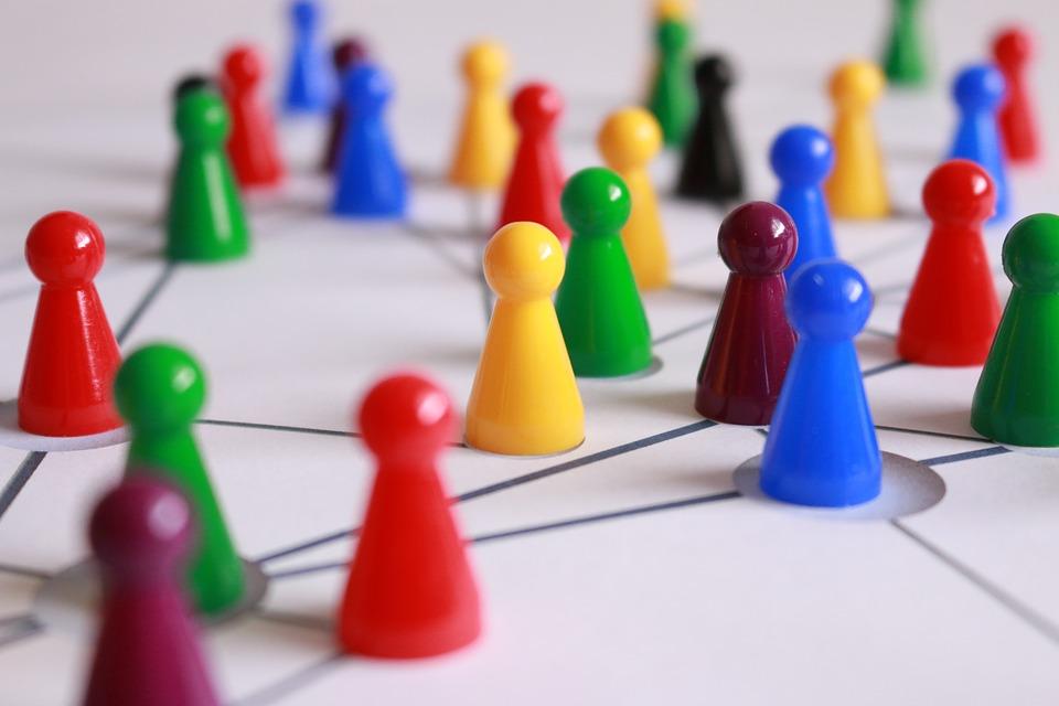 L'agilité dans les organisations
