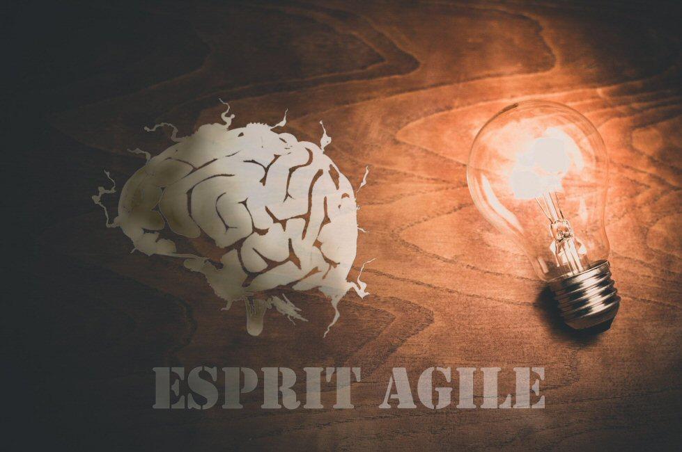 Esprit Agile