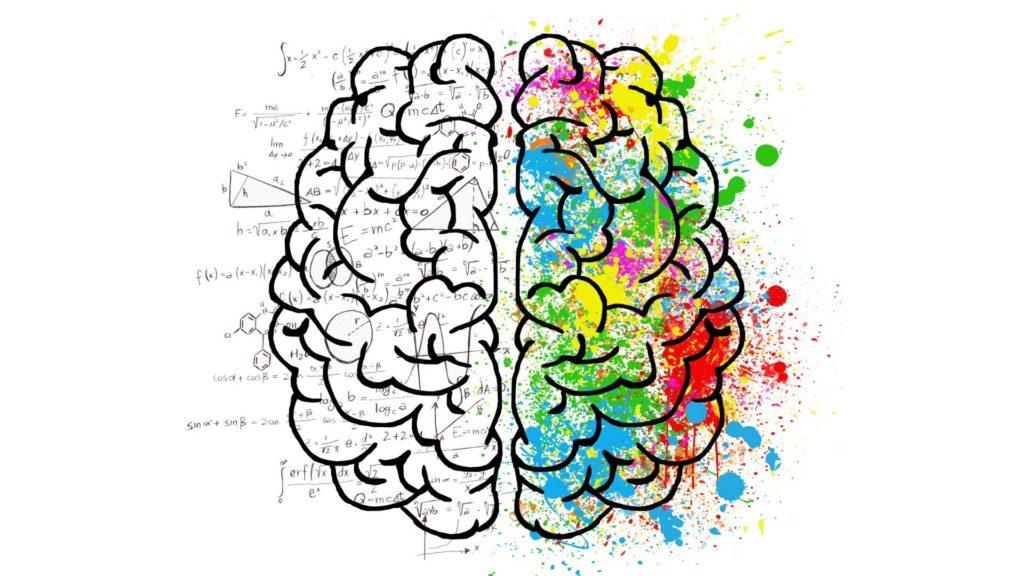 manager cerveau agilité et nudge